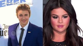 Selena Gomez Talks About Justin Bieber After Breakup & Him Dating Model Baskin Champion