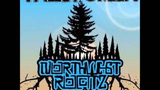 """Ganja Herb"" off of our first full length album 'Northwest Rootz'"