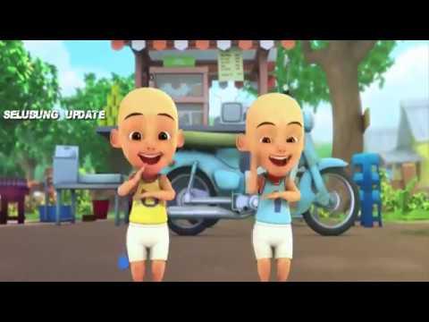 Download Lagu Terbaru Mp3 Gratis Gudang Lagu(4).mp4