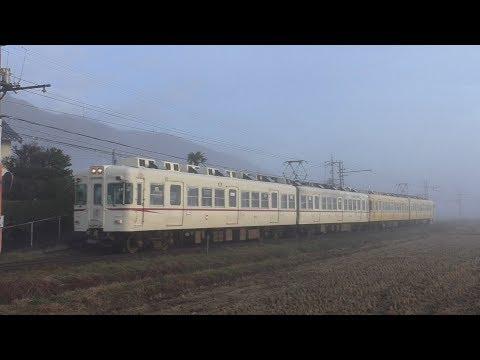 改造プラレール E233系8000番台南武線(ver.2.1)   by Bataden2100