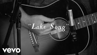 The Decemberists - Lake Song (Lyric Video)