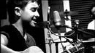 Itu Yang Pasti - Tengku Adil  (Music Video)