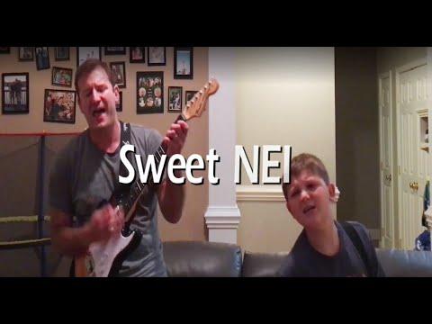 Sweet NEI