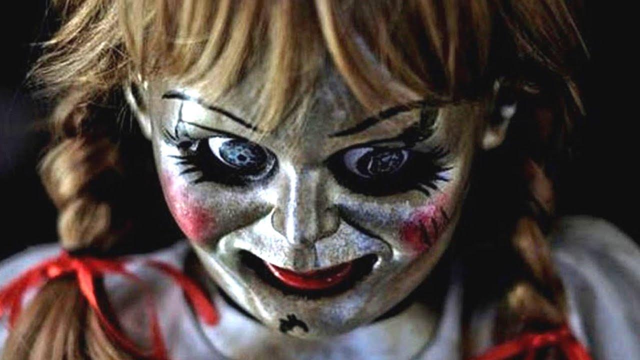 horror movies terror que