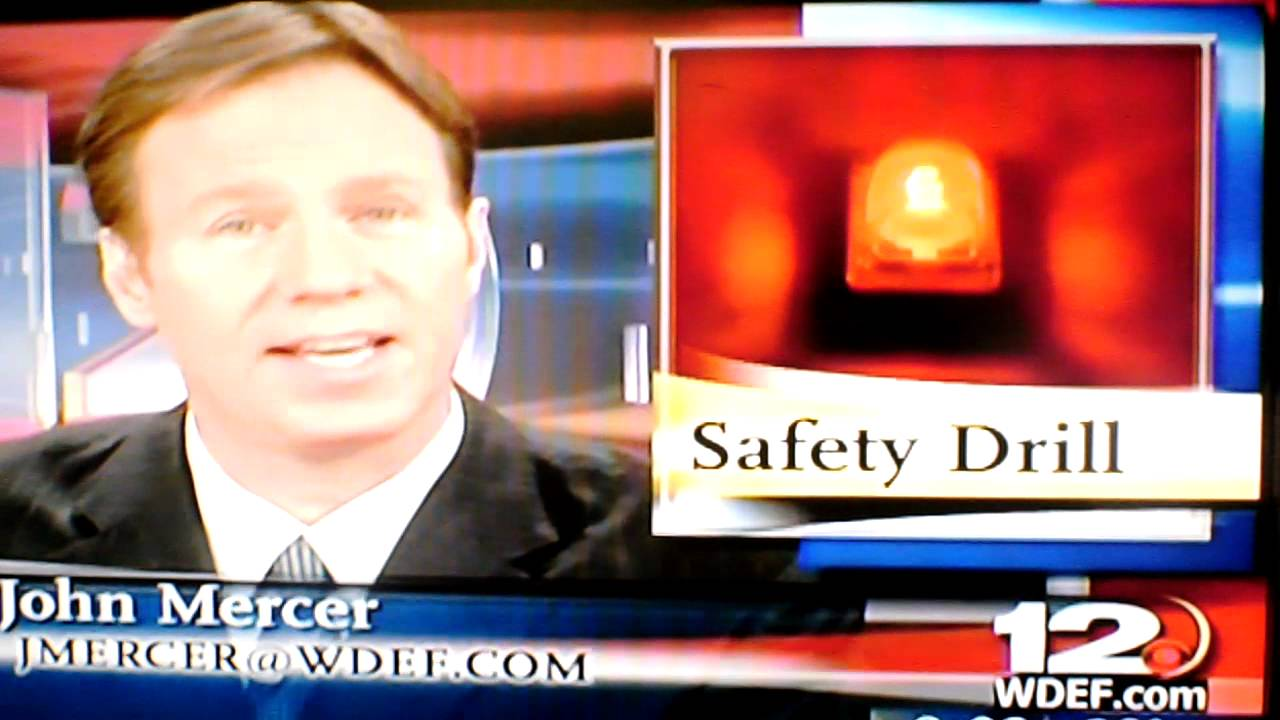 Double Shooting News Channel 12 Chattanooga tn