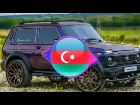 *Azeri Bass Music 2020* {Qemli Qemli Remix Bass Yeni Mahni},En Yeni Mahnilar 2020 Azeri Bass Music indir