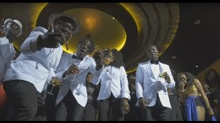Vvip After Party Feat. Stonebwoy Awards.mp3
