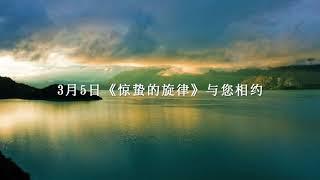 Solar 2 Yu Shui 2021