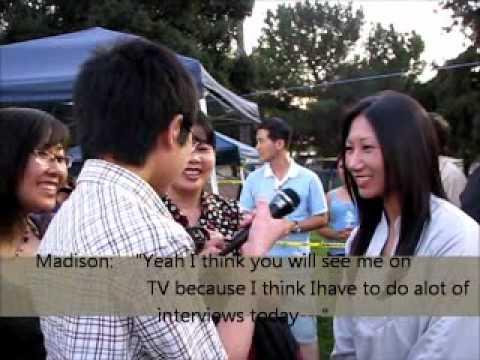 Tet Trung Thu 2011 part2