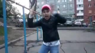 "клип ""Мишка Гумибер"""