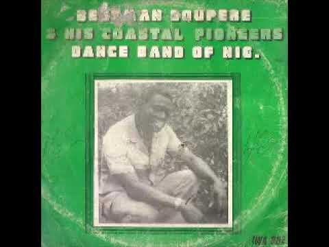 Download Bestman Doupere And His Coastal Pioneers   Enama La Ye Fa