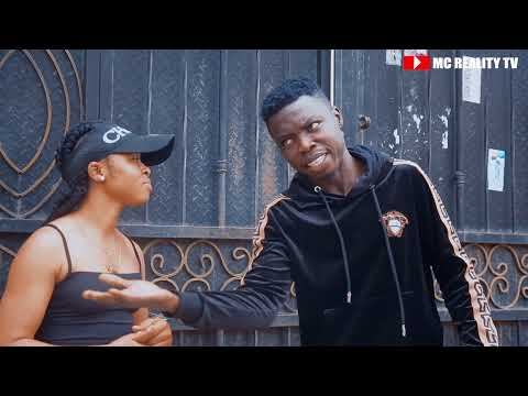 Download INTERNATIONAL OLOSHO (MC REALITY TV)