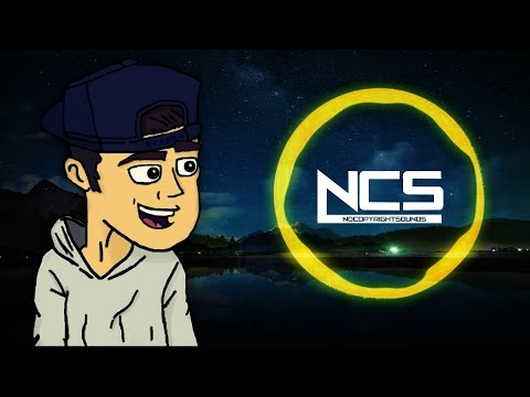 Sony Vegas Pro 13: How To Make The NoCopyrightSounds Circle Move - Tutorial #123