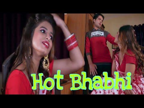 Download NIKAAH-1 fliz movies wed series INDIA love story short film hot Hindi fliz movies2020
