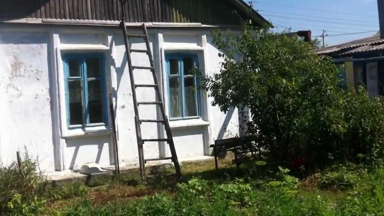 Продажа торгового помещения Минск Коласа 50-1 - YouTube