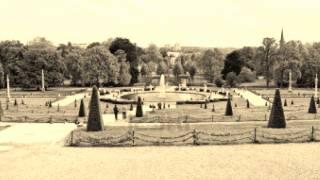 Komm mit mein Lieb ich zeig dir Sanssouci- Harry Steier 1927!