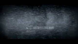 Whiteout (2009) trailer