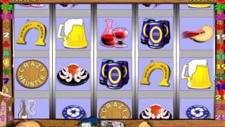 Игровые Автоматы Настальгия Лихие были времена в 90х Вячеслав