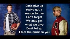 new radicals you get what you give mp3 download