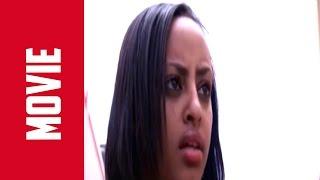 New 2016 Eritrean Full Movie || Araya Seb - ኣርኣያ ሰብ || (OFFICIAL) - Teame Arefaine