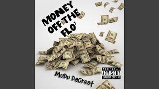 Gambar cover Money Off The Flo'