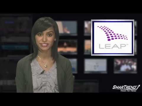 Leap Wireless International (LEAP) Upgrade Alert, Watch for 23.4% Technical Downtrend Reversal