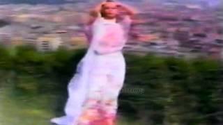 Raffaella Carrà - E Salutala per me - Applauso 1979 (3)