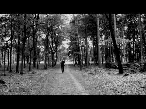 ZooN - Wood [Official HD Video]