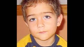 Still Missing - Kidnapped children