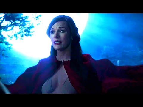 ХЕЛЛБОЙ - ФИЛЬМ 2019 - в кино с 11 апреля - финальный русский трейлер #3