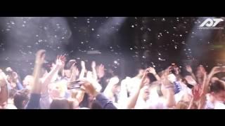 DJ FEEL - Club London Moscow