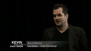 KPCS: Jim Jefferies #198