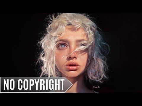 Typical & Prisma Ft. Sabrina Sentina - Are You Mine | ♫ Copyright Free Music
