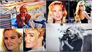 Nicole Brown Simpson - Tribute 1959-1994