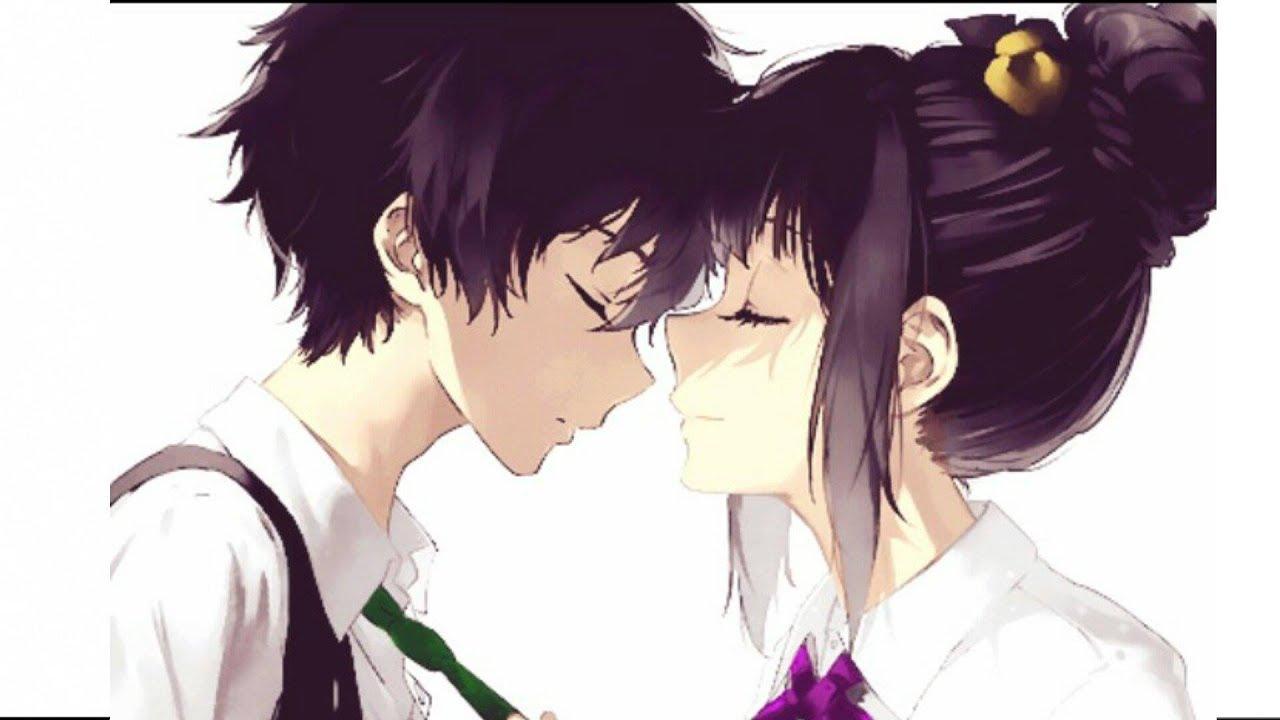 Anime Romance Popular