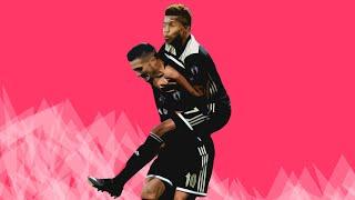 🇳🇱 Comment l'Ajax a humilié le Real Madrid