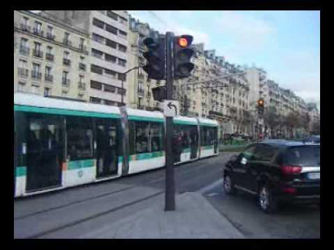 PORTE DE VERSAILLES PARIS
