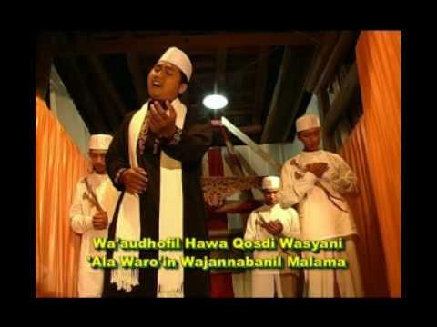 Al YamaniyyahH A Yani