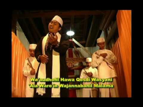 Al Yamaniyyah(H A Yani)