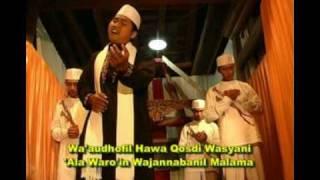 Video Al Yamaniyyah(H A Yani) download MP3, 3GP, MP4, WEBM, AVI, FLV Mei 2018