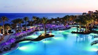 Grand Rotana Resort Spa 5 Египет Шарм Эль Шейх Подробный обзор Отзывы туристов