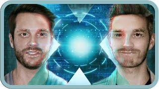 Deepfakes: Wie wir alle manipuliert werden | MrWissen2go EXKLUSIV