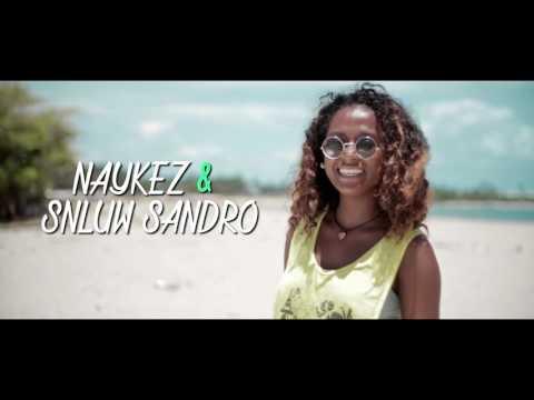 Snluw&Naykez ft big&k ji bass-Tsy mahasaraka Anao by Clarito