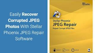 jpeg repair software