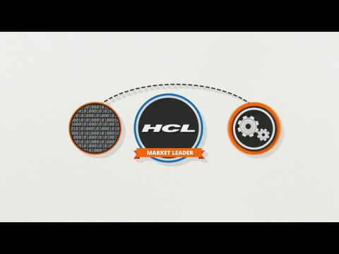 HCL Technologies - Corporate Overview