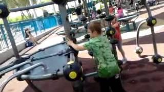 Video 2012 05 12 10 57 30