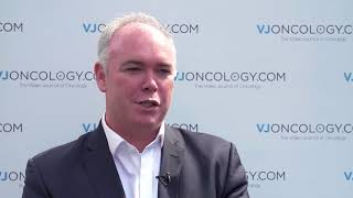 New radiotherapy combinations for NSCLC