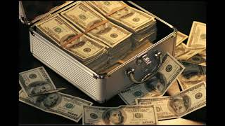 Little Known Ways to ATTRACT Money   How to Attract Money [Dr. Joseph Murphy]