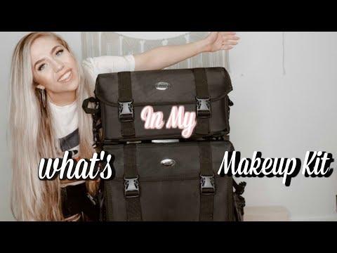 what's-in-my-makeup-kit-|-freelance-makeup-artist-||-abbie-klein