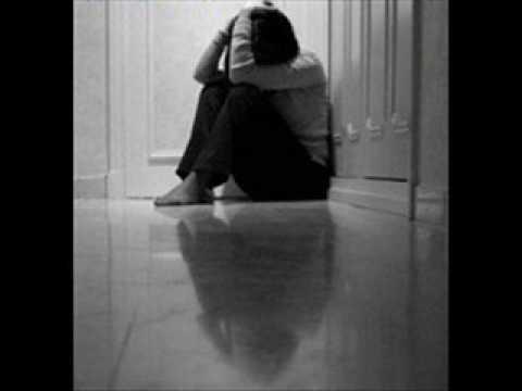 Cuantas Lágrimas – Luis Fonsi